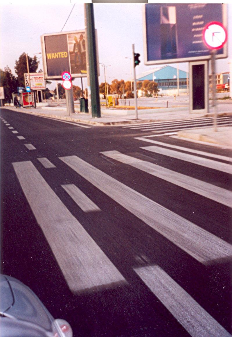 ScannedImage-72.jpg